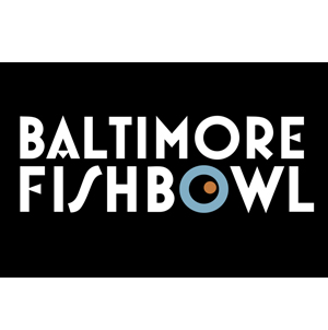 baltimorefishbowllogo.jpg