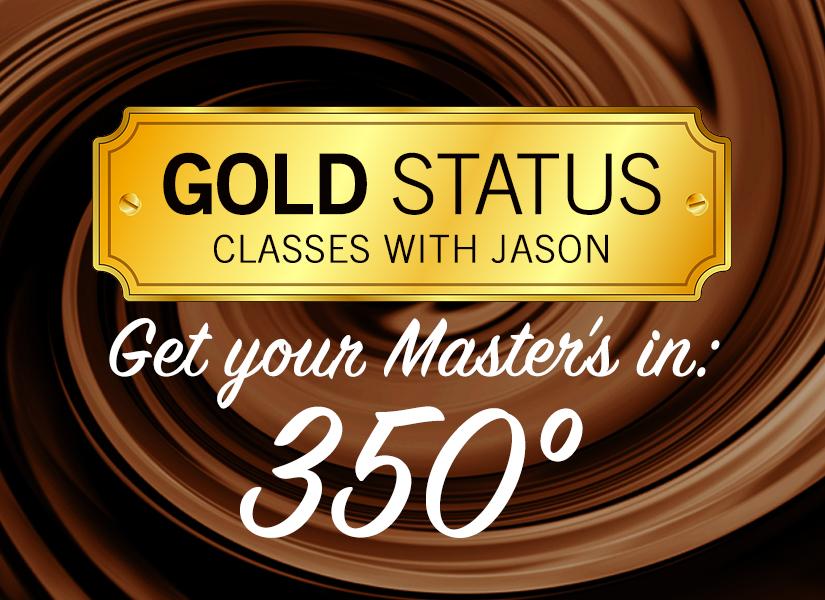 goldstatusclasses.jpg