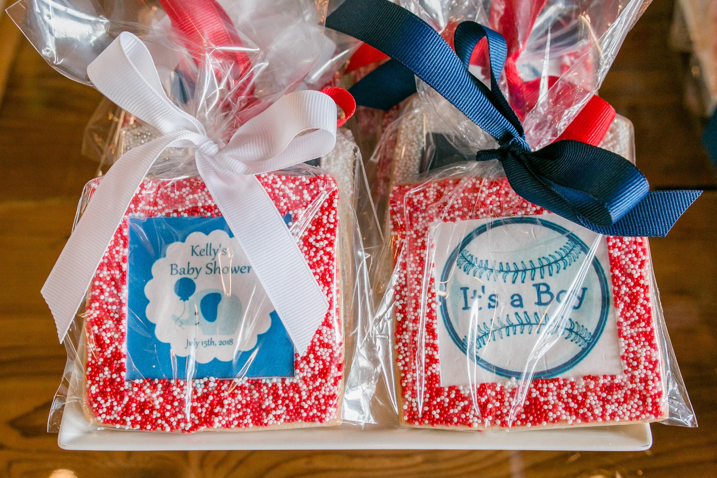 CAKE Baby Shower-0006.jpg