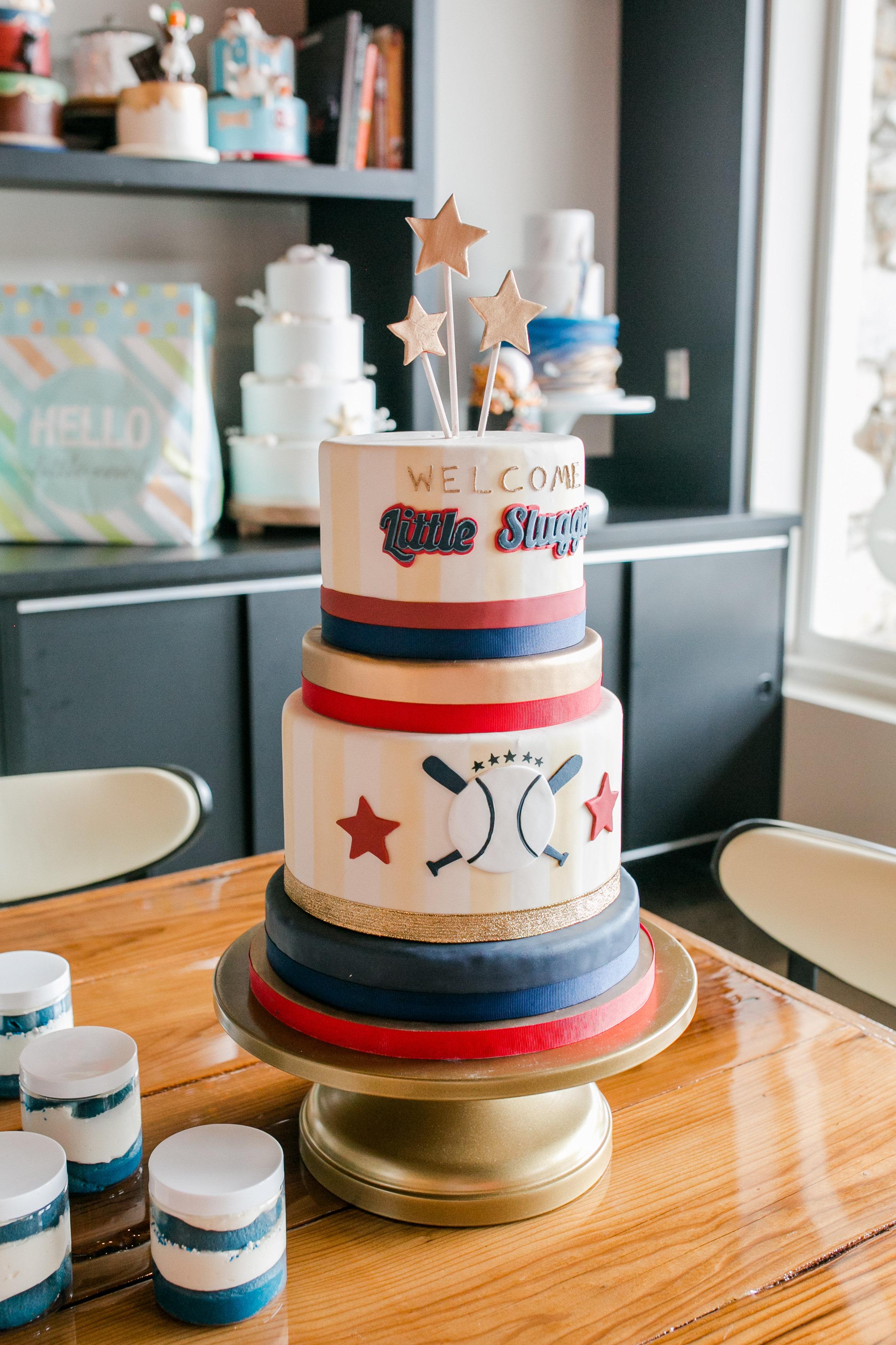CAKE Baby Shower-0016.jpg