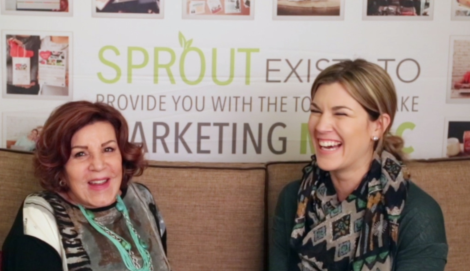 INDUSTRY CONFESSIONS - We had the absolute privilege of sitting down with Multifamily Industry L-E-G-E-N-D-S. We're talking about the trailblazers and the GREATS of our fun and fabulous, if not sometimes crazy, industry.Check them out below!