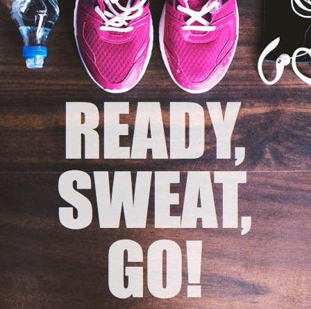 _IG307-Ready Sweat Go.png