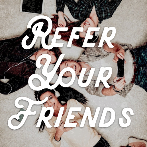 IG1174-Refer Your Friends 2 SMS.png