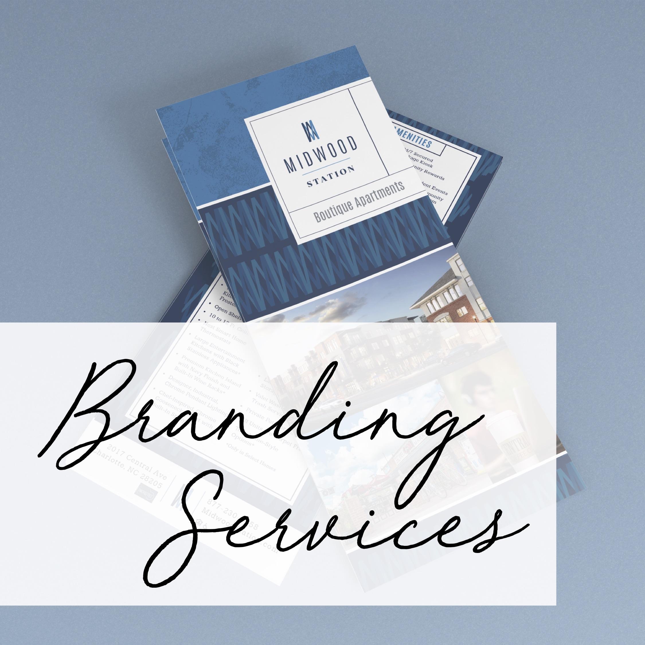 BrandingServices_Banner.jpg
