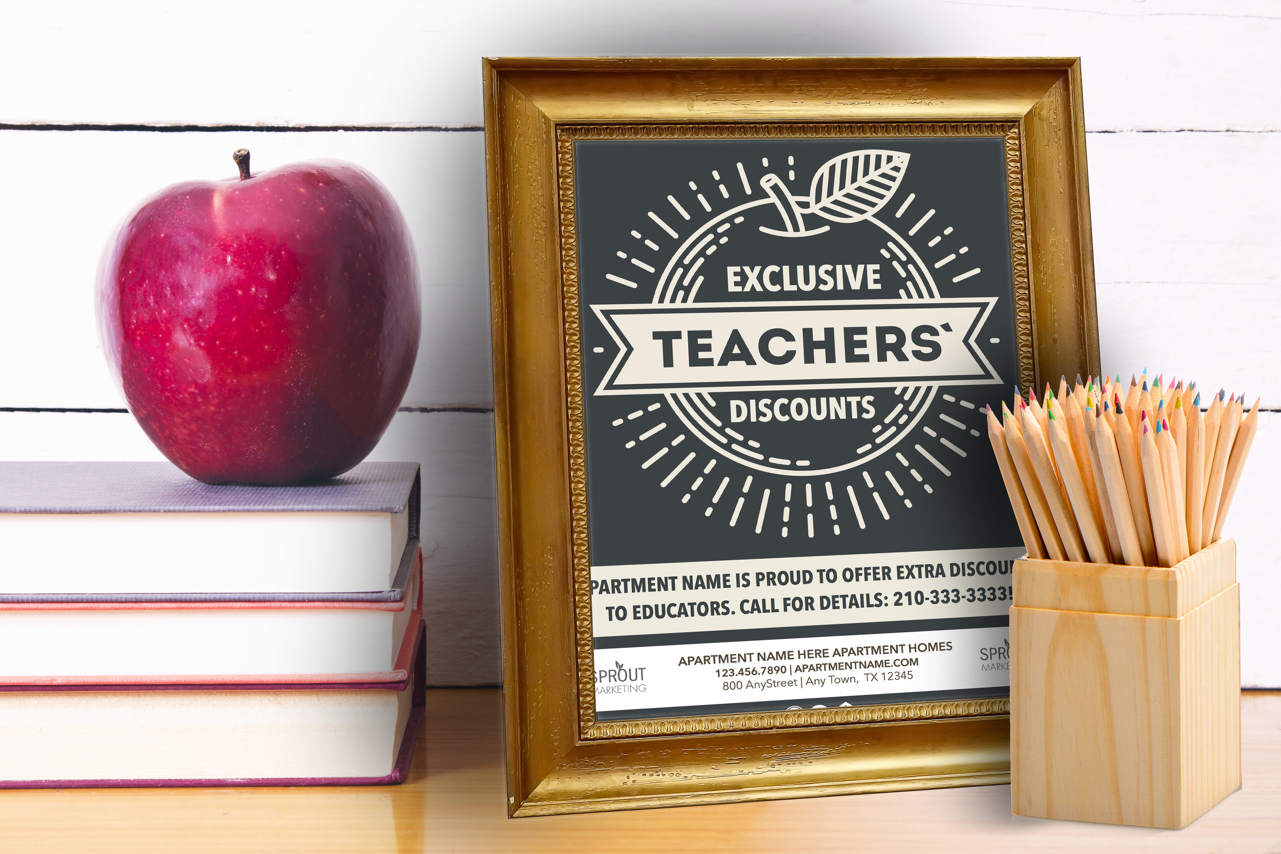 PEP_teachers_mock.jpg