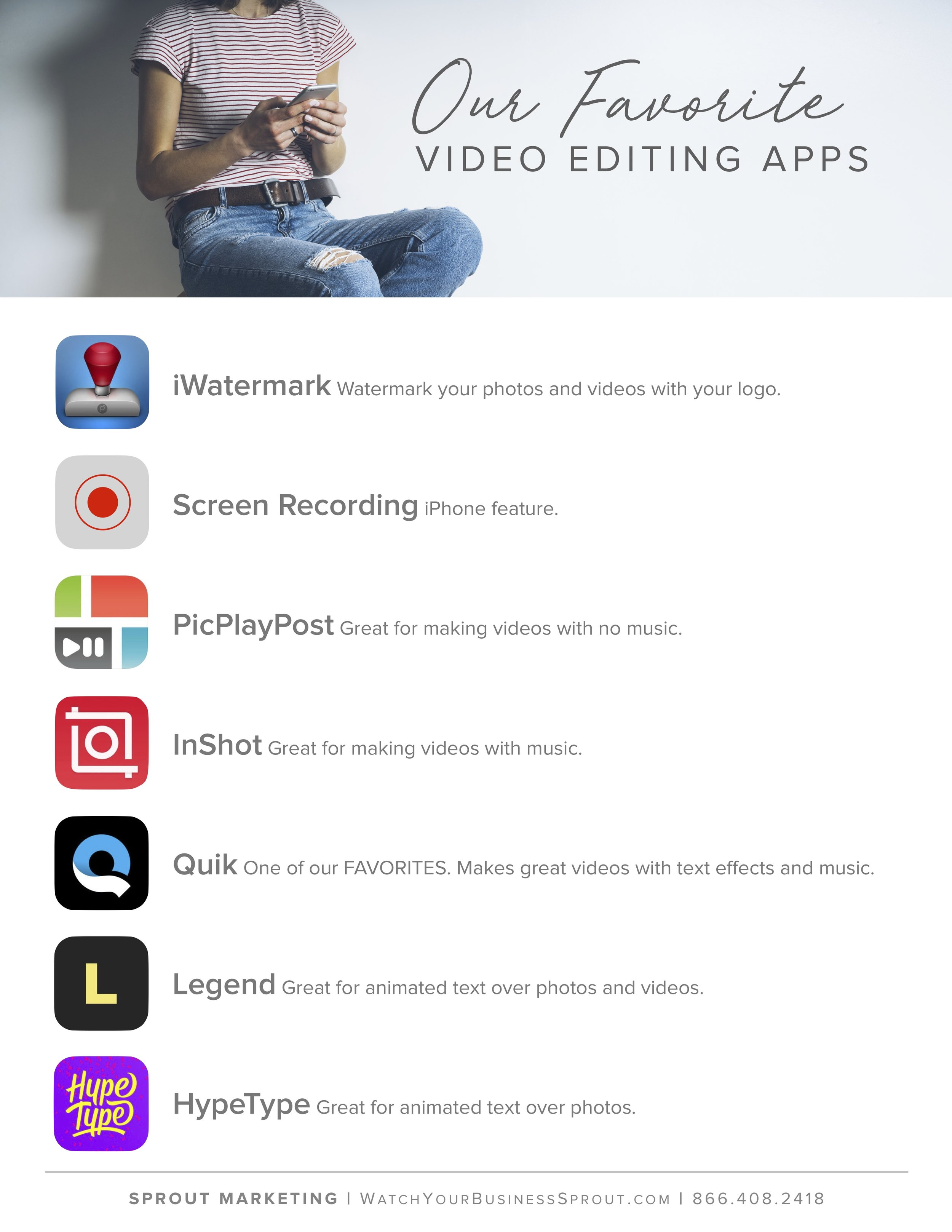 Favorite Video Editing Apps.jpg