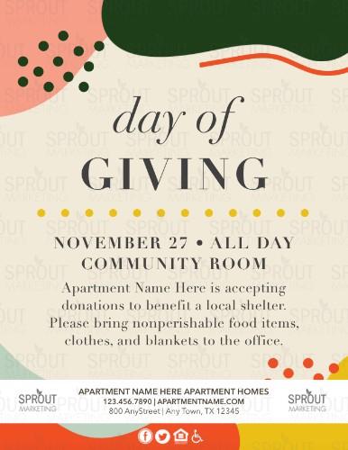 24531-Harvest+FC+Giving+Day.jpg