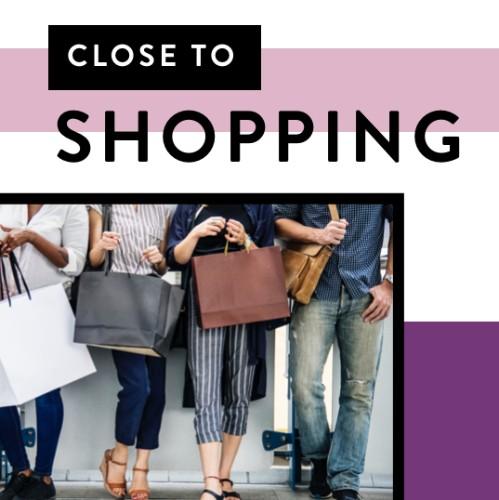 IG3821-Shopping+Digital+Graphic.jpg