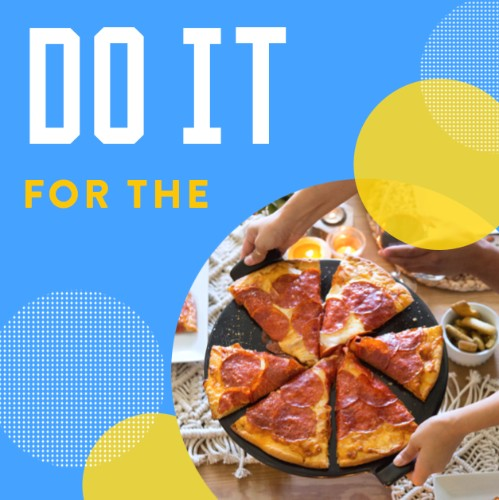 IG4179-Do+It+For+Pizza+Digital+Graphic.jpg