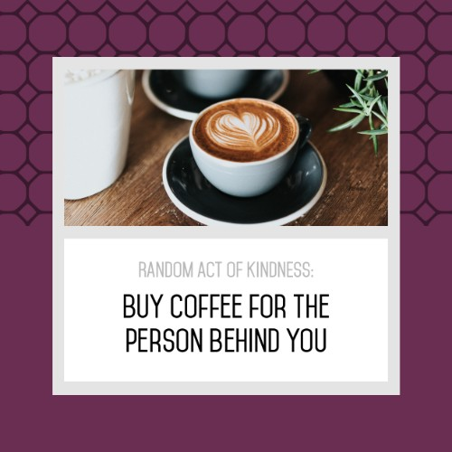 IG4269-Kindness Coffee Digital Graphic.jpg