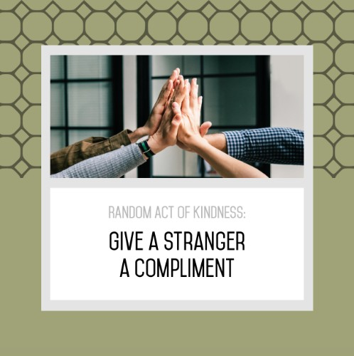IG4270-Kindness Compliment Digital Graphic.jpg