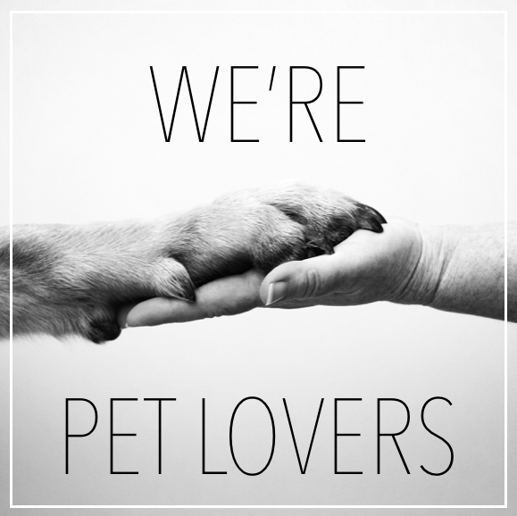 Long walks, relaxing on the porch, quiet evenings together: ______________ Apartments knows that pet ownership can be true love. That's why we offer our pet community the best ammenities. Call _____________ (phone number) for more information.   To find more pet outreach graphics:     Search:    PET    Format: DIGITAL GRAPHIC    Design Purpose: OUTREACH MARKETING