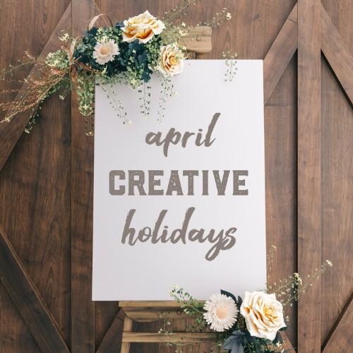 IG4617-APR19 DD Creative Holidays.jpg