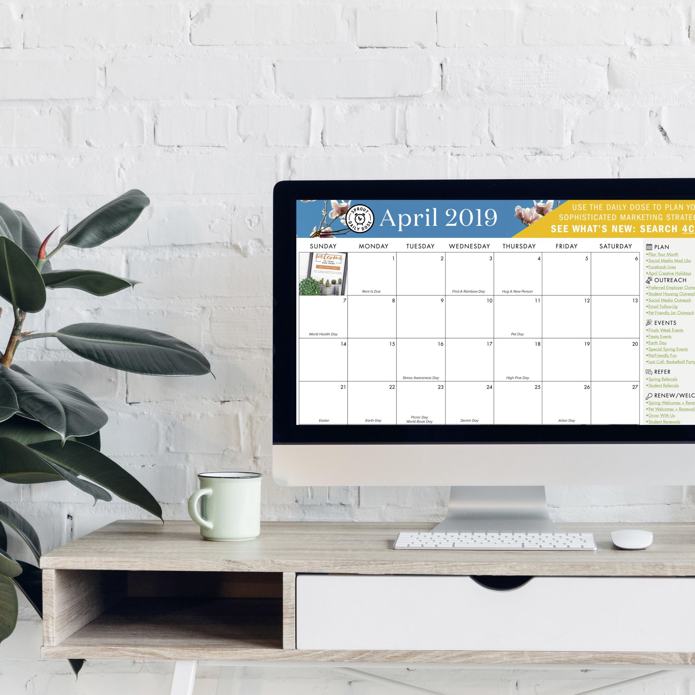 APR19 DD April Calendar.jpg