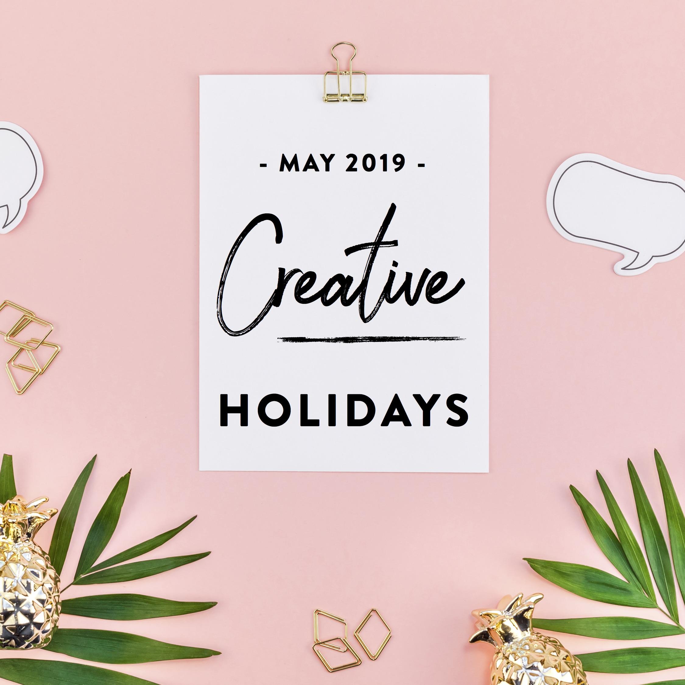 MAY19 DD Creative Holidays.jpg
