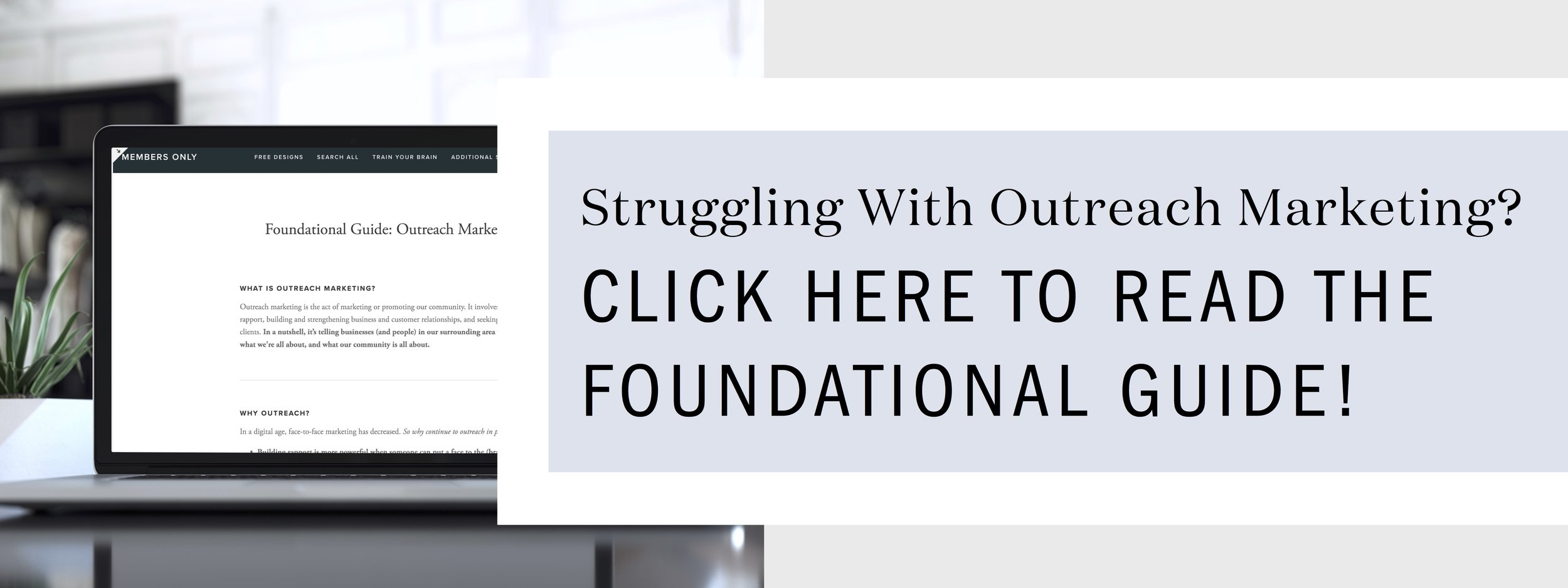 Outreach Foundational Guide Banners.jpg