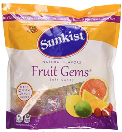 Grab this fruit candy here