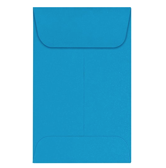 Grab these tiny envelopes here