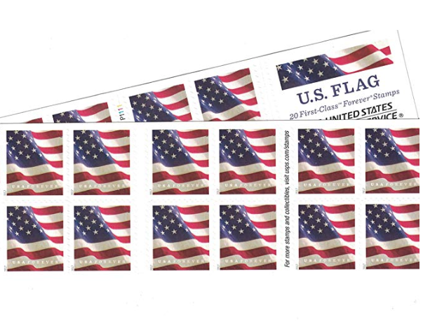 Grab these stamps here