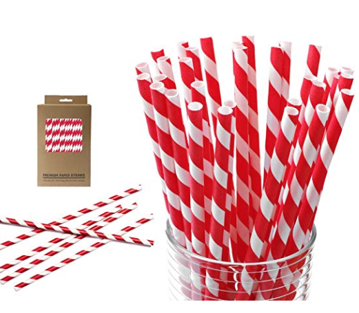 Grab these retro straws here