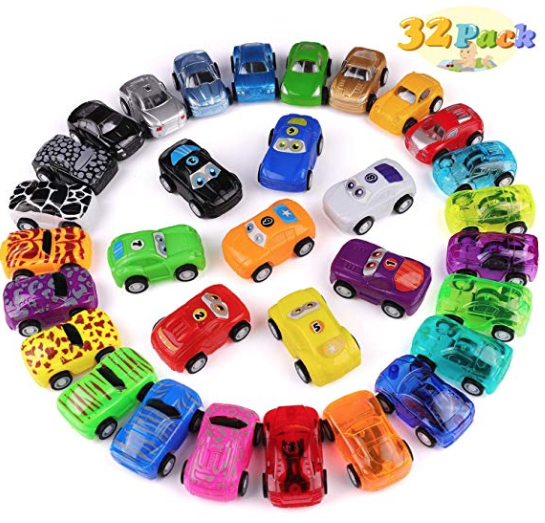 Grab these toy cars here