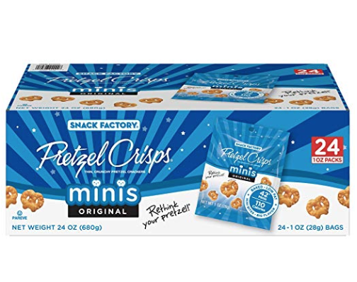 Grab these pretzel chips here