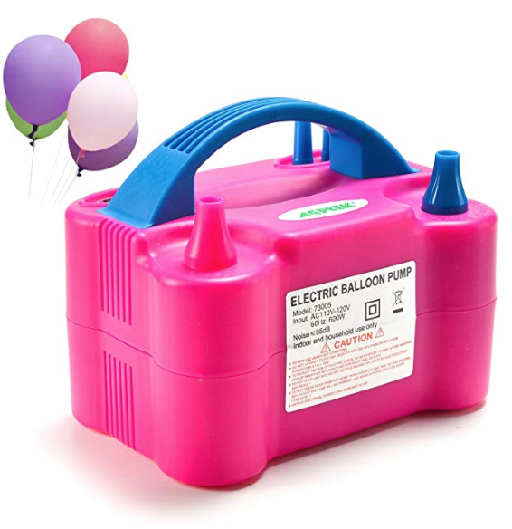 Grab this balloon pump here
