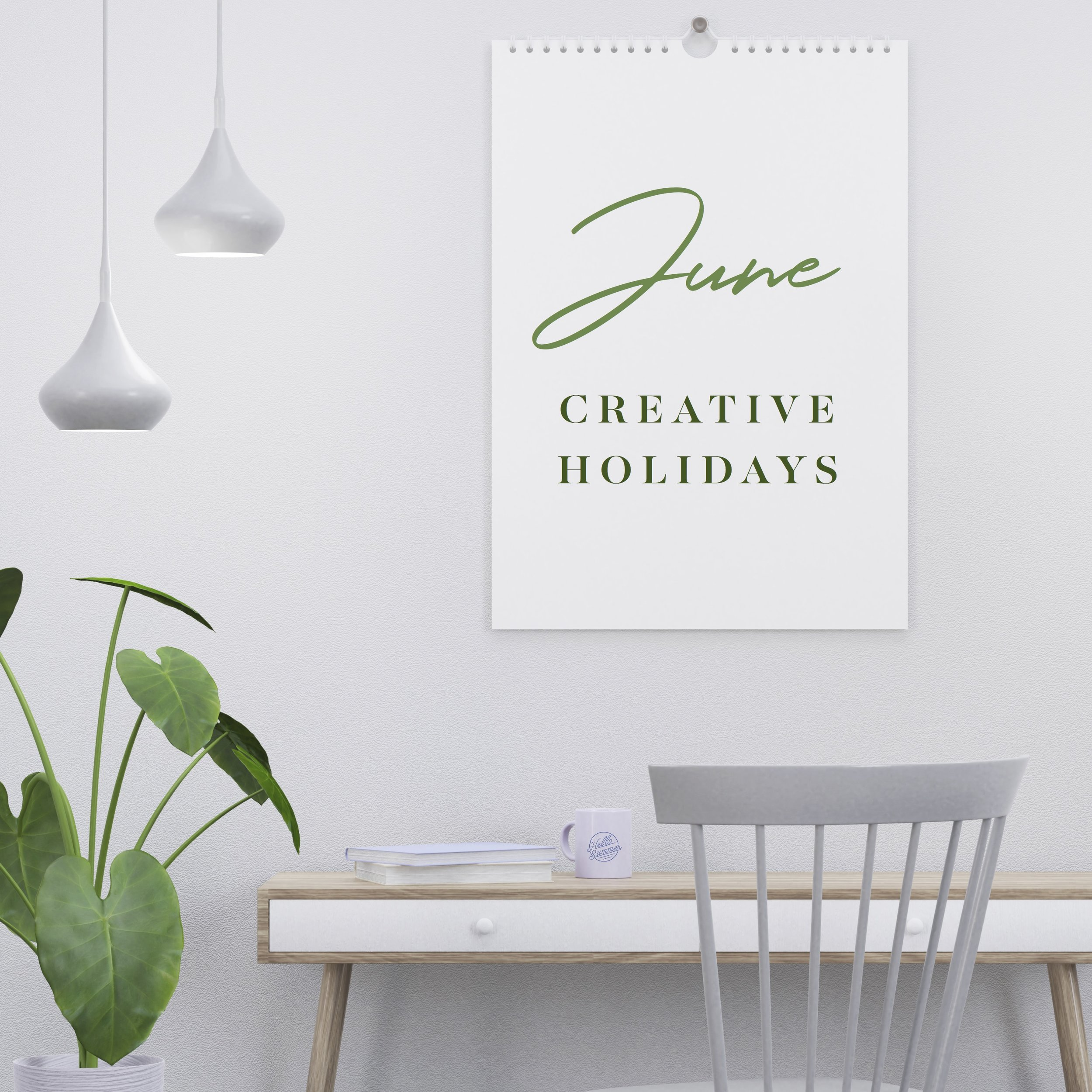 JUNE19 Creative Holidays Mock.jpg