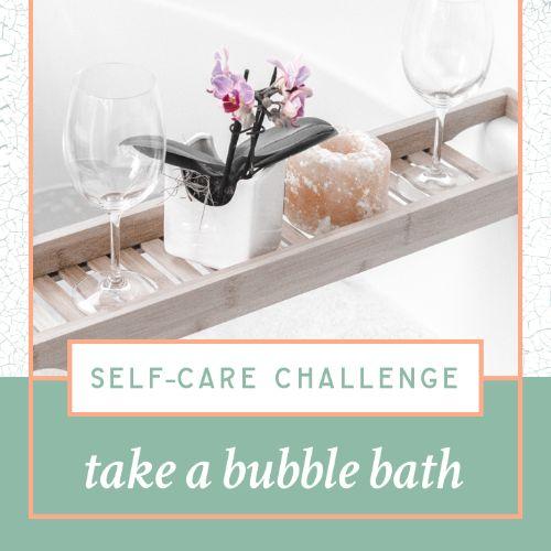 IG4963-Desert FC Self Care Challenge Bubble Bath Digital Graphic.jpg