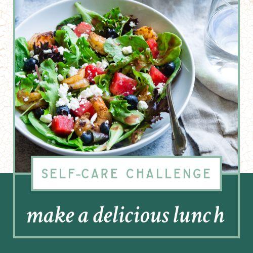 IG4966-Desert FC Self Care Challenge Lunch Digital Graphic.jpg