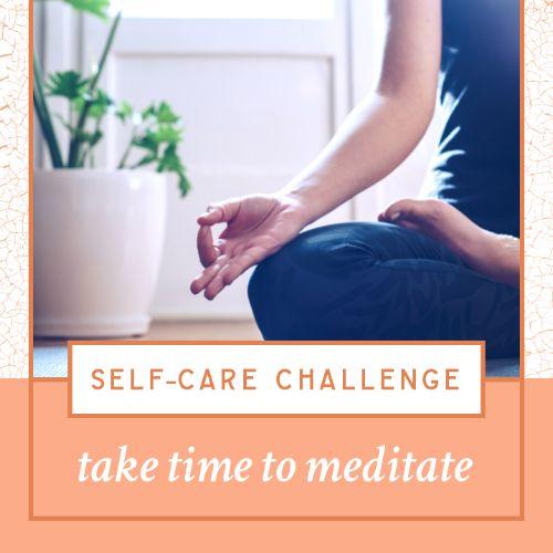 IG4968-Desert FC Self Care Challenge Yoga Meditate Digital Graphic.jpg