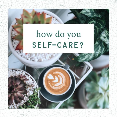 IG4962-Desert FC How Do You Self Care Digital Graphic.jpg