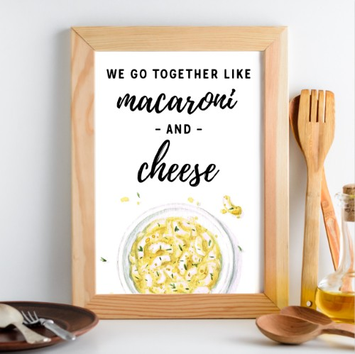 IG4258-Together+Macaroni+Cheese+Digital+Graphic.jpg