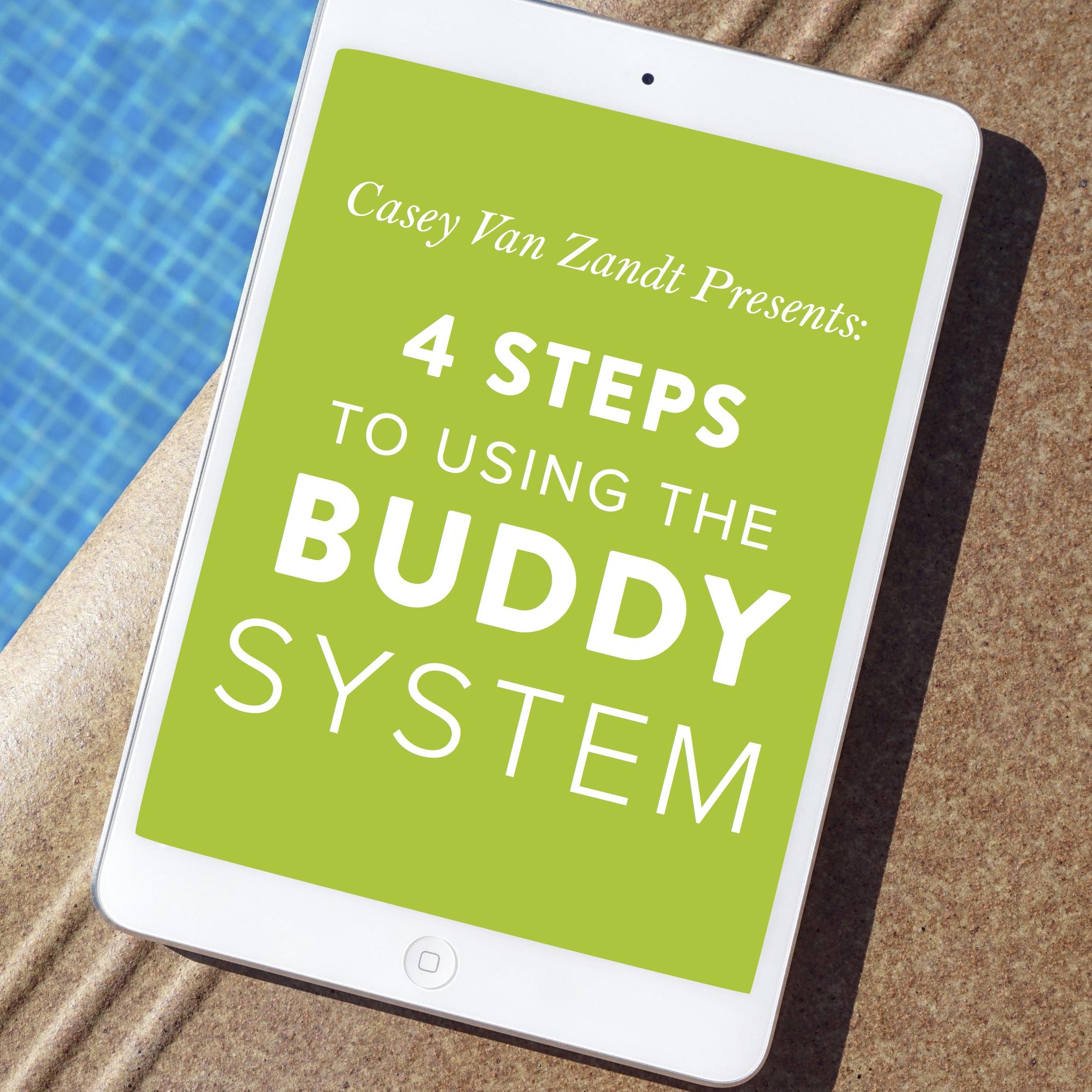 JULY19 DD Casey Buddy System Guilt Free Vacation Mock.jpg