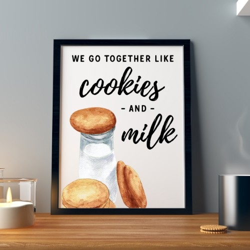 July 9th - #SugarCookieDay   Search:  Cookie  __________ Apartments, if you didn't know, loves a great snack! Come by our front office and share a treat with us for #SugarCookieDay! Also feel free to leave a sweet review on our Google or Facebook page too!