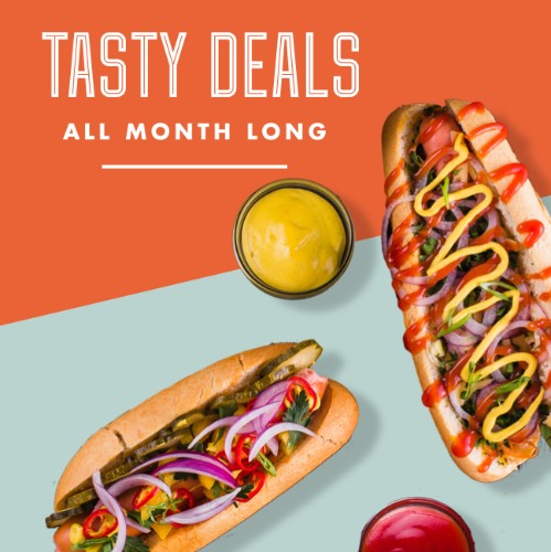 July 19th - #HotDogDay   Search:  Hot dog  We are getting to the dog days of summer. No not the unbearable heat, I mean, a real #HotDogDay! The kind of backyard bbq fun you can have when you live at __________ Apartments and use one of our community bbq pits! Call or stop by today to learn about our tasty deals for July!