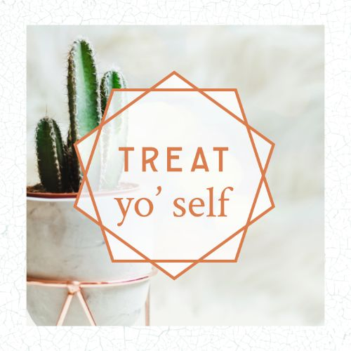 July 24th - #SelfCareDay   Search:  Self care  Everyone deserves a little space for some #Selfcare. __________ Apartments has  (list amenities gym, trail, pool)  to help you on your journey. But you can have a little more in your home. Check out  @(local store)'s  selection of self-care products like  (bath bombs, skin care, hair care) . They have everything you would need to get you re-centered.