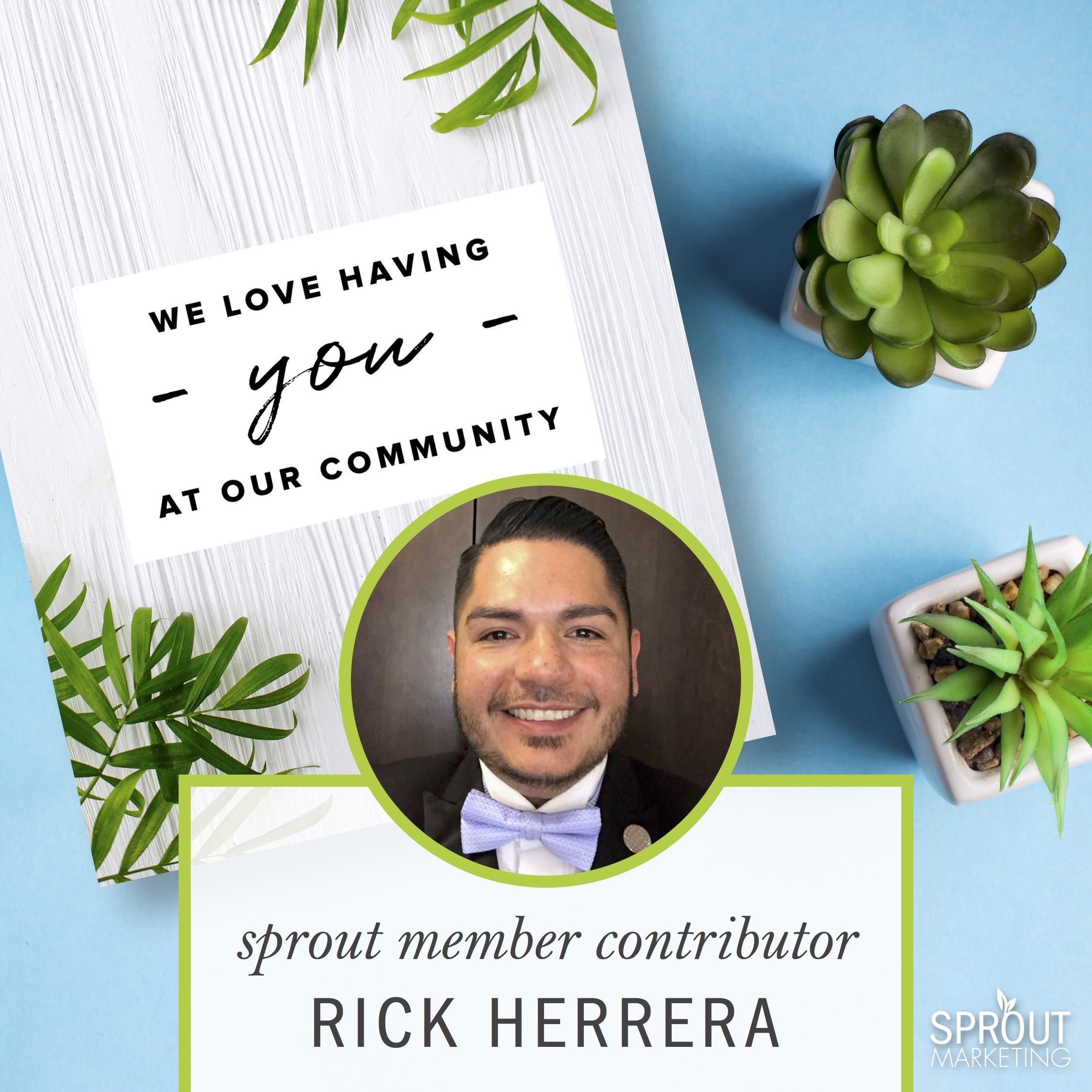 Rick Digital Graphic Option 2.jpg