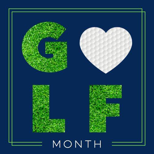 IG5509-Creative Holiday Golf Heart Digital Graphic.jpg
