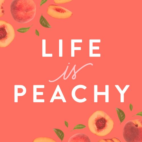 IG5510-Creative Holiday Life Peachy Digital Graphic.jpg