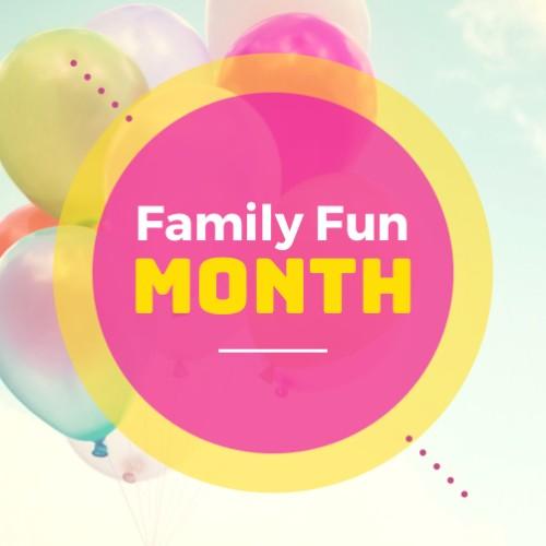 IG3515-Family+FC+Month+Digital+Graphic.jpg