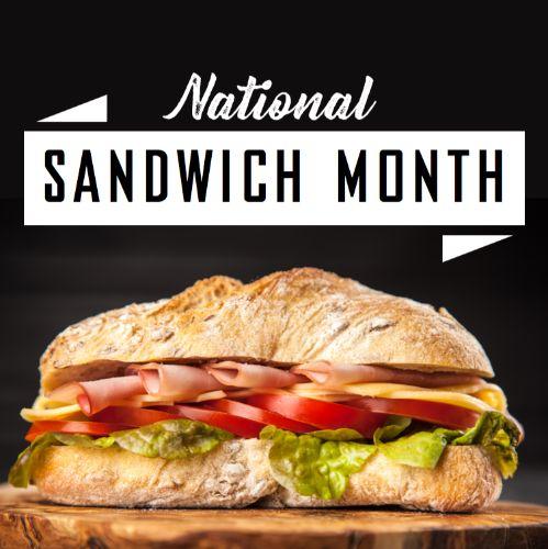 IG5522-Sandwich Month Digital Graphic.jpg
