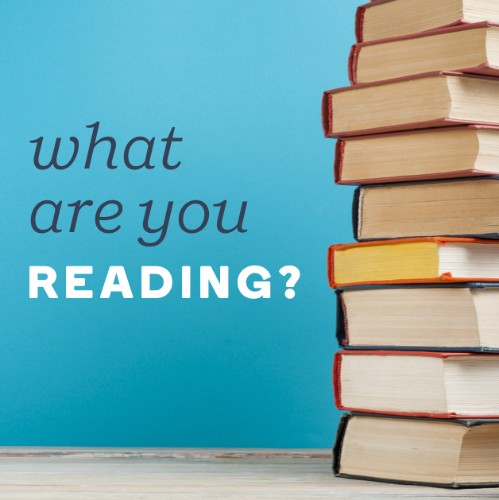 August 9th - #BookLoversDay   Search:  BOOKS  ______ Apartments want to know what you're currently reading - let us know in the comments below! Here are some books our team members are reading:  (names of team members and books they are reading).  Happy #BookLoversDay !!
