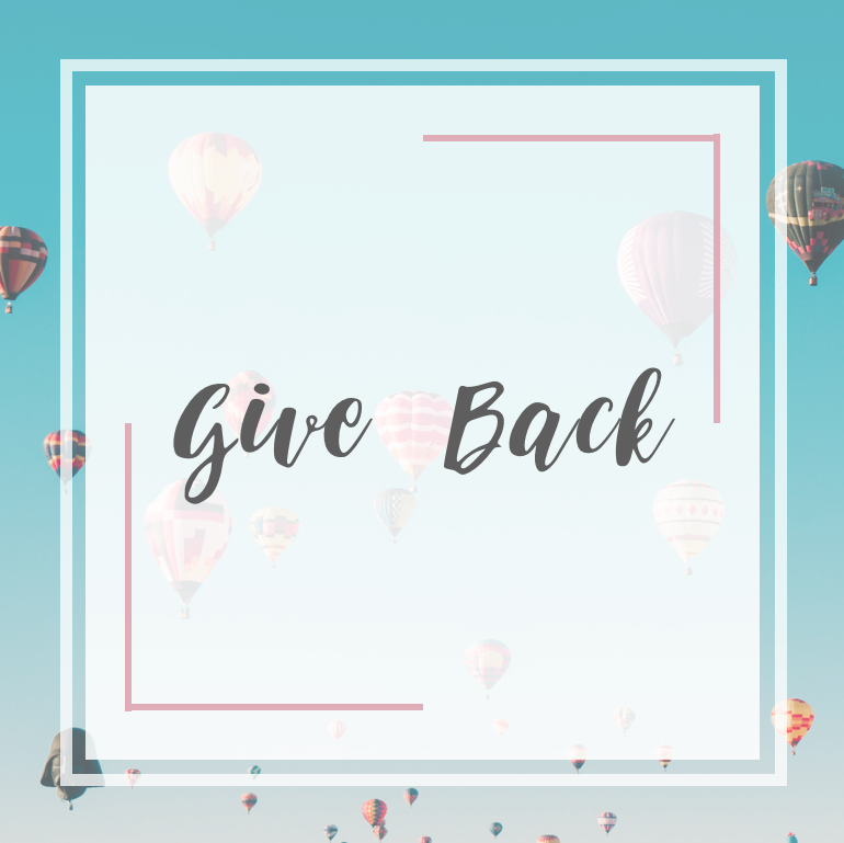 August 17th - #NonProfitDay   Search:  CHARITY  For #NonprofitDay we want to tell you a little bit about our favorite charity: _________ (insert favorite charity and information here).  We invite you to volunteer with them or donate if you feel called to do so! ______ Apartments loves supporting our neighborhood in any way we can! ❤️️