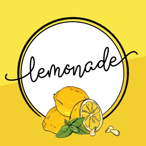 August 20th - #LemonadeDay   Search:  LEMONADE  ______ Apartments has a never ending supply of lemonade this week! Come in and say hi over an ice cold cup of lemonade! Happy #LemonadeDay! 🍋