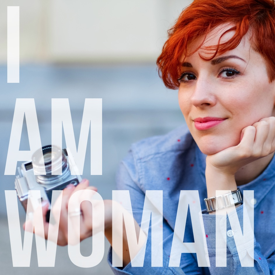"""August 26th - #WomensEqualityDay   Search:  WOMAN  Happy #WomensEqualityDay to all of our fabulous ladies living here at ________ Apartments and EVERYWHERE! To celebrate, we want to share a couple of our favorite quotes by revolutionary women! """"Now, we are becoming the men we wanted to marry.""""- Gloria Steinham 