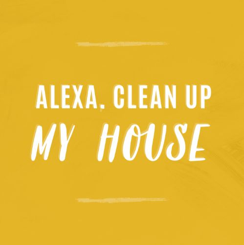 IG5414-Alexa House Digital Graphic.jpg