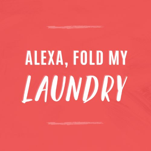IG5415-Alexa Laundry Digital Graphic.jpg