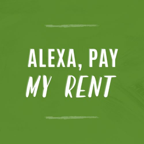 IG5416-Alexa Rent Digital Graphic.jpg