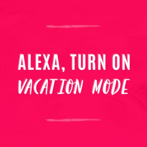 IG5417-Alexa Vacation Digital Graphic.jpg